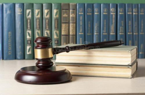 受贿罪辩护律师