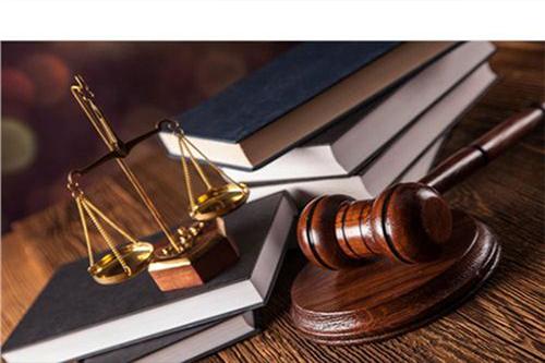 死刑案件律师