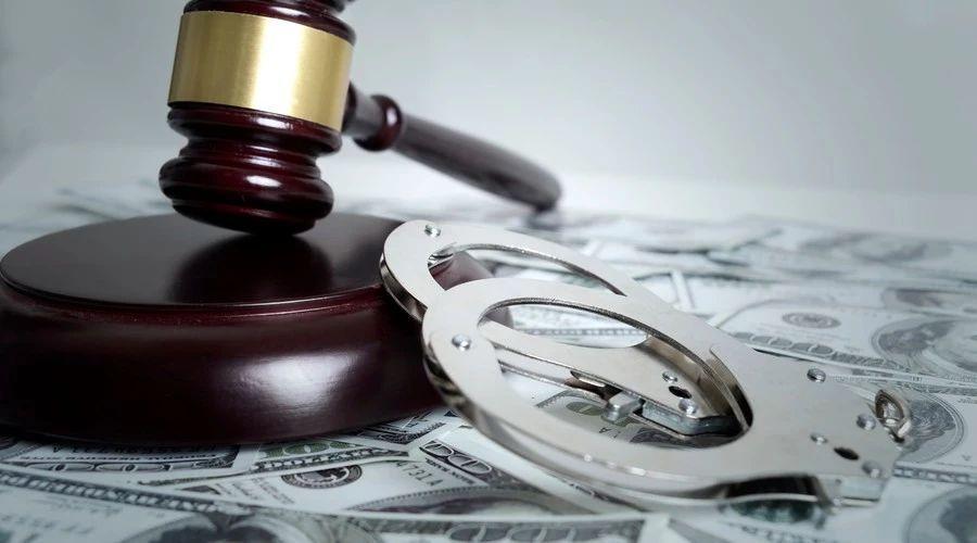 金融诈骗犯罪律师