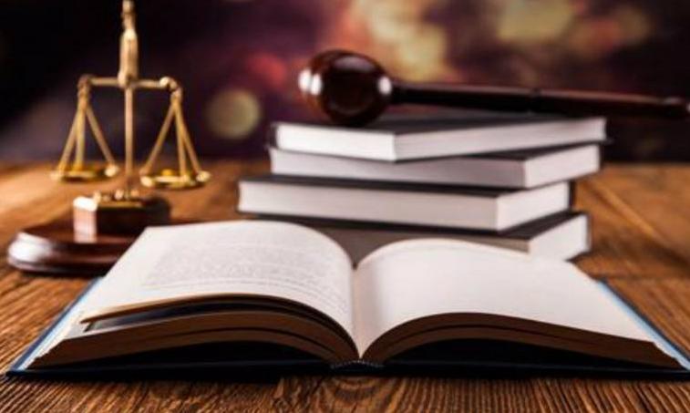 刑事案件辩护律师
