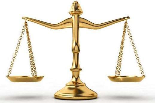 西安刑事案件辩护律师