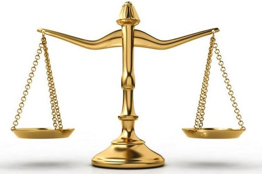 西安刑事案件律师介绍:刑法的作用是什么呢?