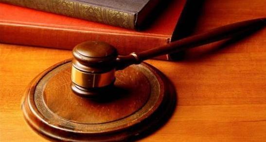 刑事律师介绍:当事人的谅解书能不能缓解量刑?