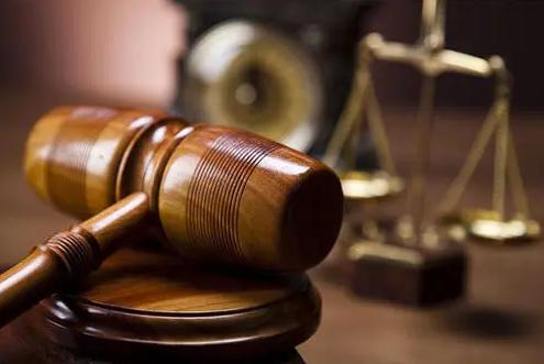 西安刑事律师介绍:卖电子烟会造成违法吗?