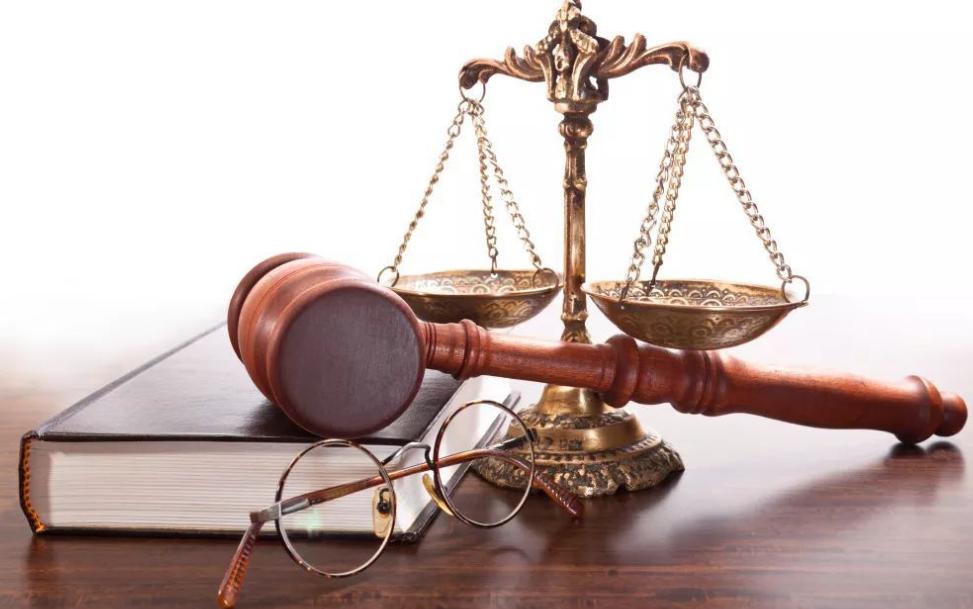 专业刑事案件律师