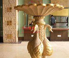 西安砂岩雕塑厂