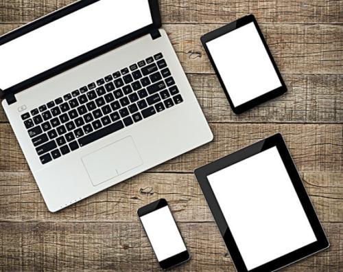 需要知道的网站优化知识呢?