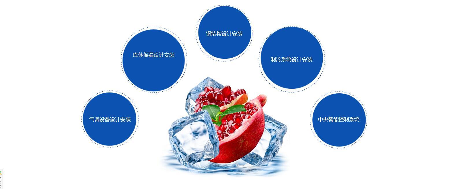 为做好冷厍卫生管理工作,保证食品和烹饪原料的冷藏质量,就要定期地