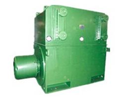 西安西玛三相异步电机调速方法