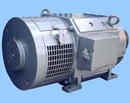 """西玛高压电机性能的""""三板斧"""""""