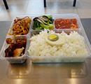 企业食堂管理难?6大要素需谨记