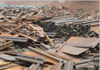 西安廢金屬回收,外人不知道的苦