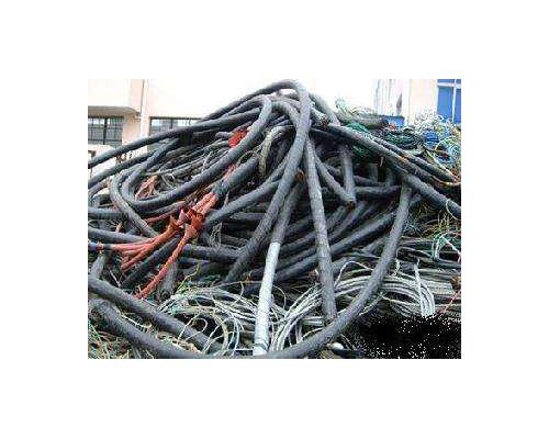 都有哪些方式方法可以将废电线电缆变废为宝呢