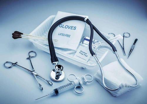 醫療器械許可證辦理遇到常見的相關問題