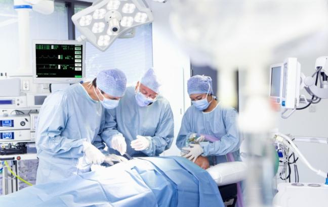 醫療器械經營許可證辦理攻略
