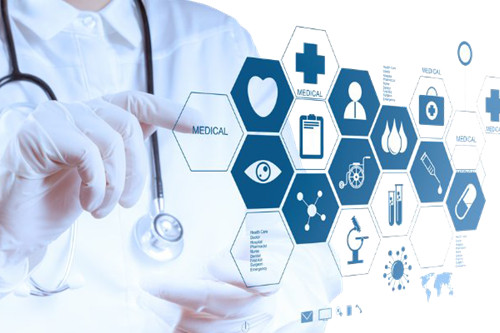 浅析如何选择西安三类医疗器械代办公司