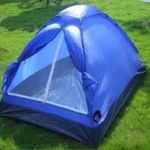 西安停车推拉篷厂家推拉棚日常保养可以延长寿命