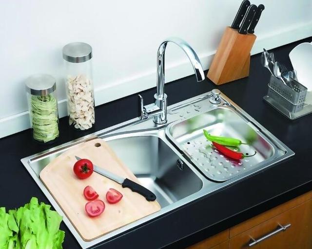 房屋沉降缝防水处理方法及施工方案