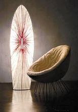 西安照明设计公司为客户提供满意的照明设计