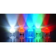 西安照明设计公司前期设计和后期制作都很重要