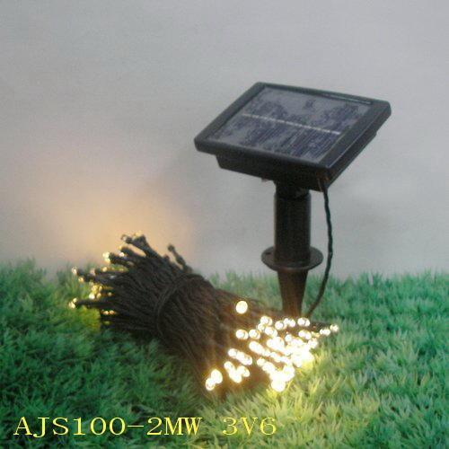 西安大型LED照明在高速路广告上使用广泛