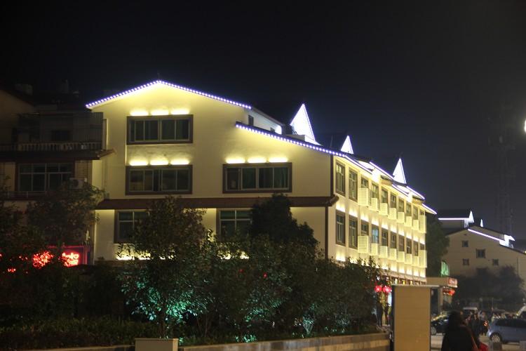 西安照明 眩光怎样分类 led照明灯具