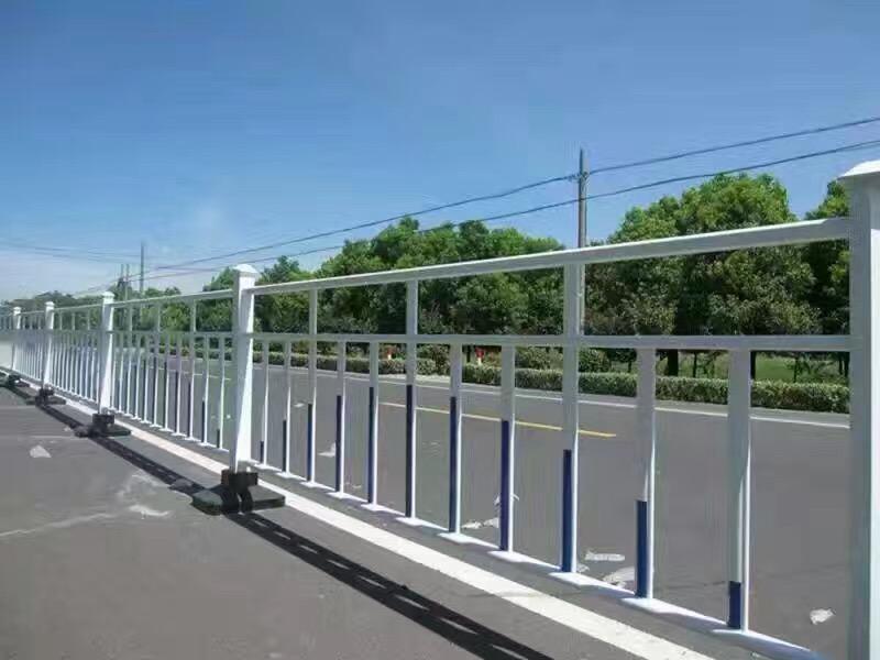 围栏护栏1
