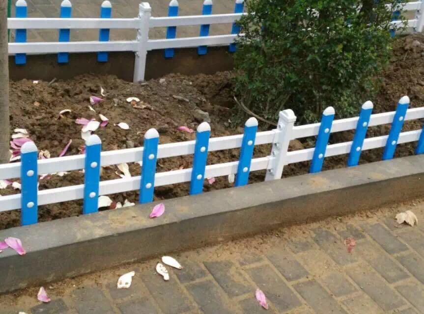 围栏护栏3