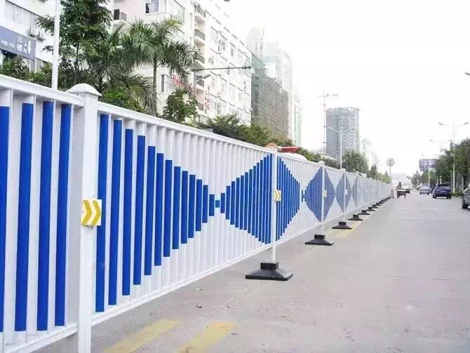 围栏护栏2