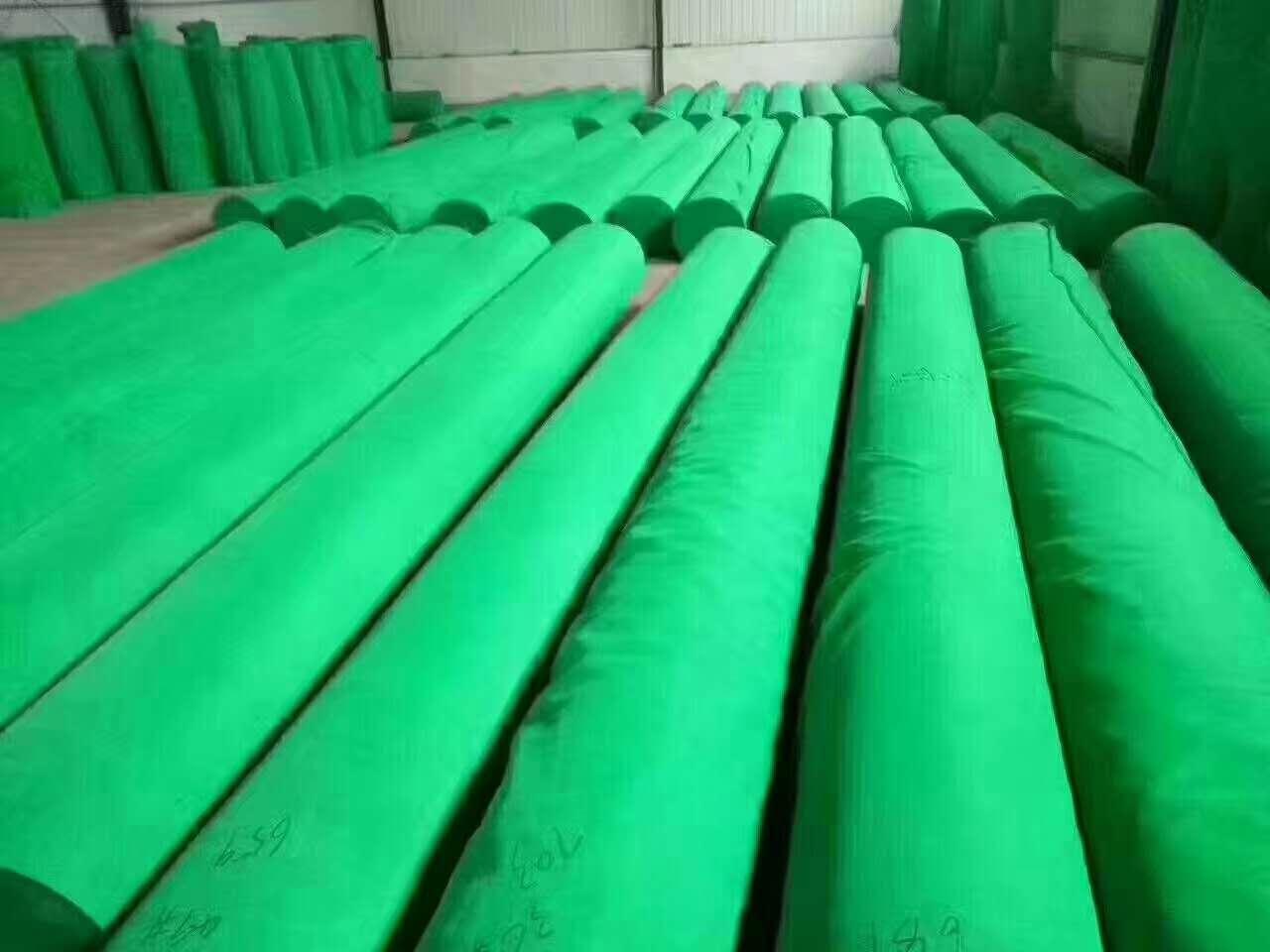 防尘网厂家教您如何测试防尘网