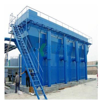 西安污水处理设备厂家