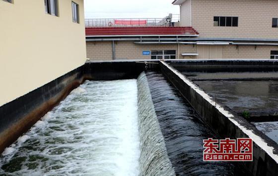 企业污水处理站如何实现规范化运营管理?