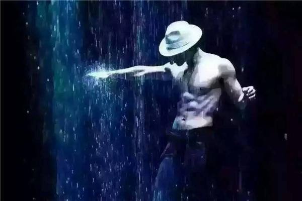 雨屋道具租賃廠家