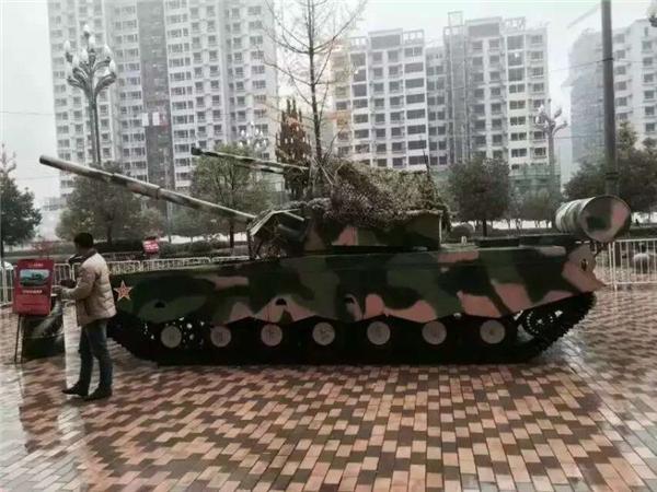 軍事模型道具出租