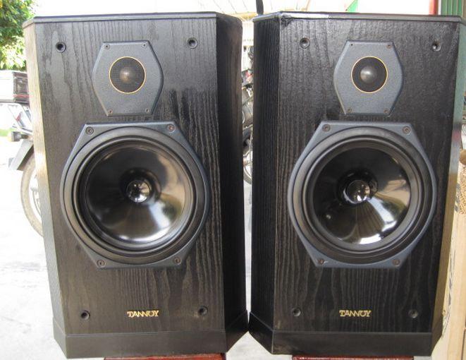音响设备维修中要选择匹配的部件