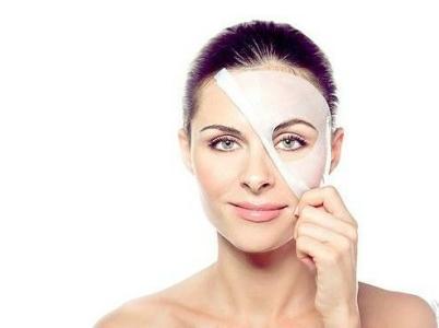 胱雪肌:美白祛斑的五大技巧,让你轻松白到发亮。