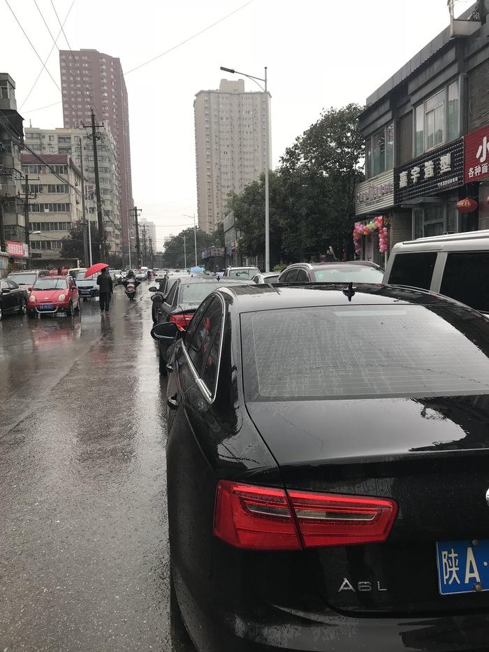 商洛市山阳县婚庆头车出租