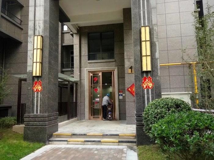 渭南市合阳县婚车出租