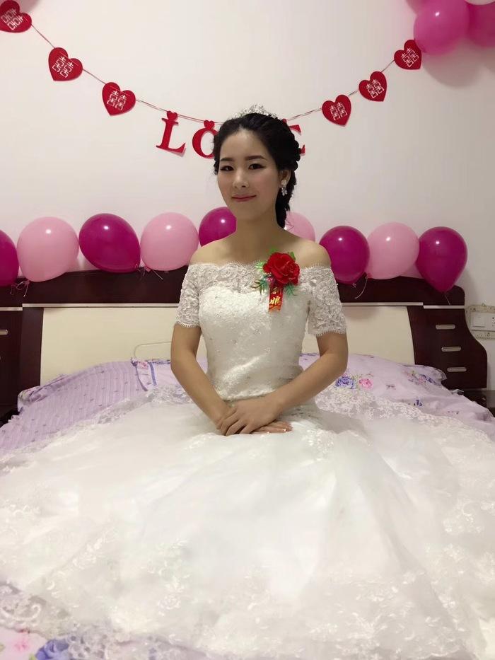 商洛市山阳县宝马mini婚车租赁