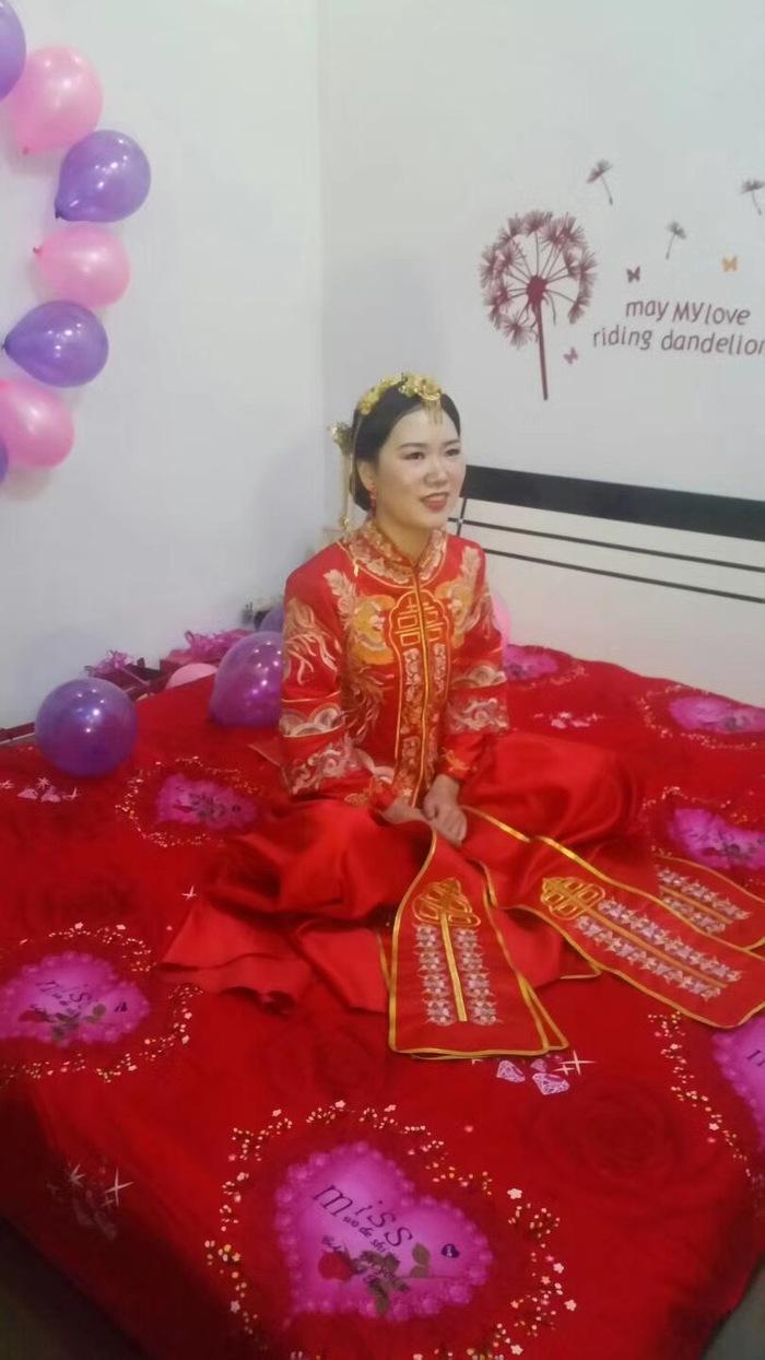 商洛市山阳县法拉利婚车租赁