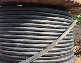 光纤电缆回收要注意哪些问题?