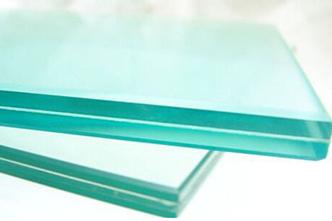 西安玻璃回收除尘存在的问题及其对策
