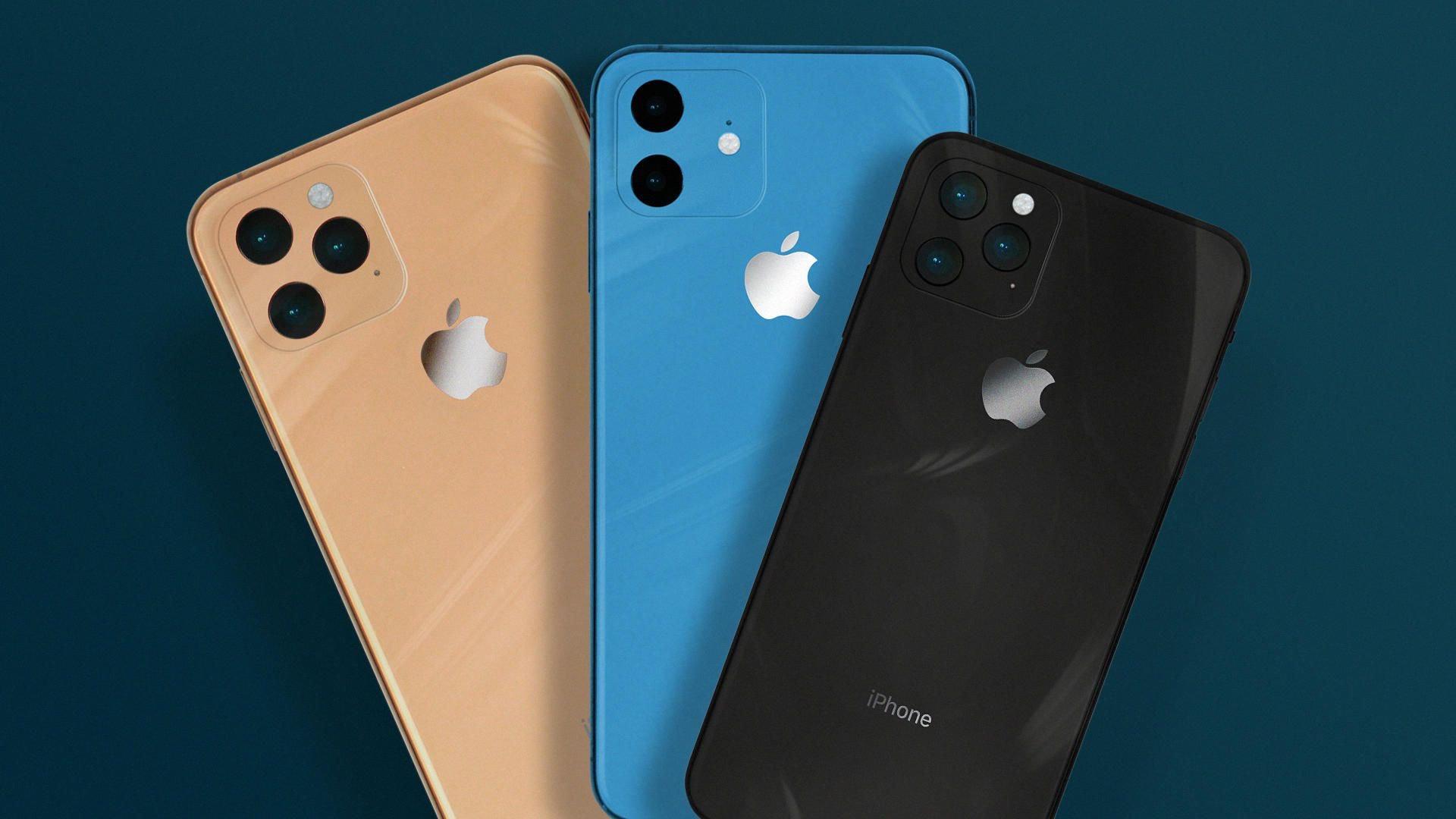 苹果回应辐射超标,遵守所有适用的辐射规定和限制