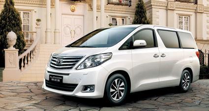 西安曲江马先生公司商务用车选择卓飞租车
