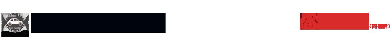 西安卓飞汽车租赁公司_Logo