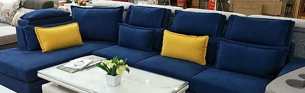 西?#37096;?#21857;厅沙发购买需要注意什么?