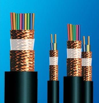 2015年中国电缆电线市场行情怎么样