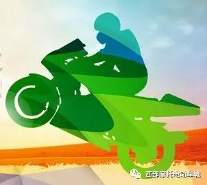 摩托车在各种复杂道路上的骑行技巧