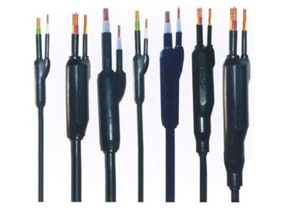 绝缘层的厚度绝不及格对于电缆有何影响呢