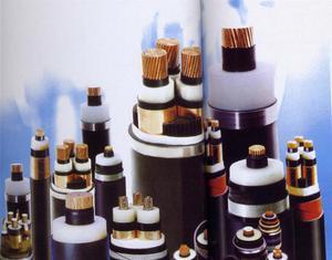 选购耐磨电线电缆可以协助你的兰州电线电缆加工厂提升经济